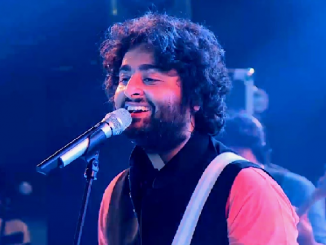 Arijit singh song download